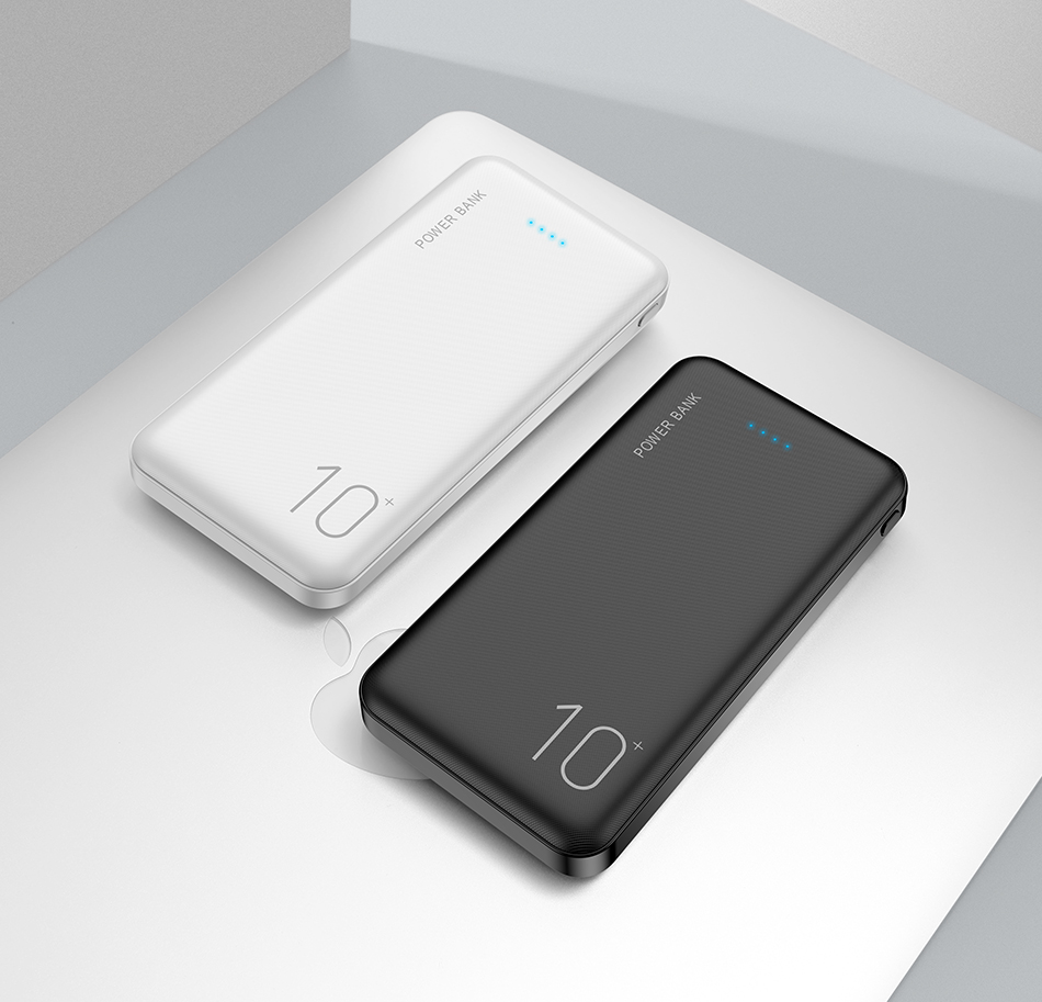 Portable Powerbank for Mobile Phone